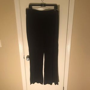 Flowy Trousers